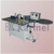 KAR RONGHUA F-220AH  - MachineTools.com