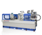 JAINNHER JHP-4006CNC 外園磨床 - MachineTools.com