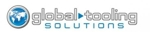 Global Tooling Solutions Logo - MachineTools.com