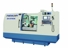 PARAGON GA-3570CNC Rectifieuses, Cylindriques, Universelles - MachineTools.com