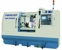 PARAGON GAH-3540CNC Rectifieuses, Cylindriques, Universelles - MachineTools.com