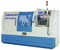 PARAGON GUH-3540CNC Rectifieuses, Cylindriques, Universelles - MachineTools.com