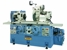 PARAGON GU-3250P/S Rectifieuses, Cylindriques, Universelles - MachineTools.com