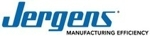 Jergens Inc. Logo - MachineTools.com