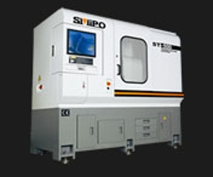 SMIPO ST-500 Probadores de Torsin - MachineTools.com