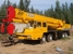 KATO NK500E Mobile Cranes - MachineTools.com