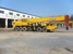 KATO NK800 Mobile Cranes - MachineTools.com