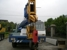 TADANO GT650E Mobile Cranes - MachineTools.com