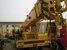 XCMG QY25E Mobile Cranes - MachineTools.com