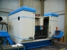 NORTE VS 500 SPEED Machining Centers, Vertical - MachineTools.com