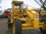 CATERPILLAR 14G Motor Graders - MachineTools.com