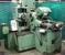 GLEASON 515 기어 테스터 - MachineTools.com