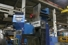 BUTLER le4000 Boring Mills, Horizontal, Floor Type - MachineTools.com