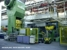 KIESERLING SKPN 800/2000  - MachineTools.com
