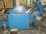 HERLAN SP6 Prensas para Extrusin - MachineTools.com