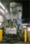 BIRDSBORO  Presse, idrauliche - MachineTools.com
