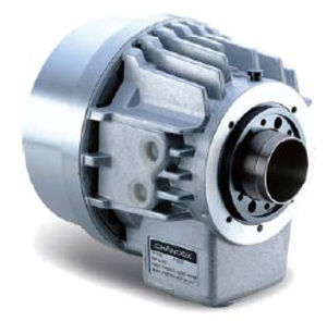 LMC WORKHOLDING P SERIES Chuck Cylinders (Actuating / Air or Hyd) - MachineTools.com