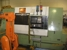 OKUMA LR-15W , CNC () - MachineTools.com