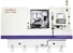 LUREN LWT-2080 Retficas, Rosca - MachineTools.com