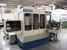 WILLEMIN W-418 B Machining Centers, Vertical, (5-Axis or More) - MachineTools.com