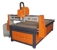 shandong hengrui HR-H1325 Gravadores - MachineTools.com