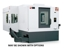 HAAS EC-500 Centros de Usinagem, Horizontal - MachineTools.com
