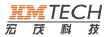 Fujian Hom Tech Co.,Ltd Logo - MachineTools.com