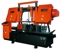 COSEN C-520NC Sierras de Banda Horizontales de Doble Columna - MachineTools.com
