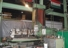 SKODA W-160A Boring Mills, Horizontal, Table Type - MachineTools.com
