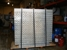 OML ALUMINIUM Tombstones - MachineTools.com
