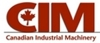 Canadian Industrial Machinery (CIM) - MachineTools.com
