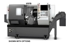 HAAS ST-10 Lathes, CNC - MachineTools.com