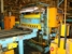 Dahlstrom  Cut To Length Lines - MachineTools.com