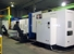 TOSHIBA NX-76B Machining Centers, Horizontal - MachineTools.com