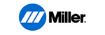 Miller Welding Forums