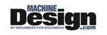 Machine Design Forums