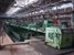 KIESERLING CSEPEL ZTAL-20TL  - MachineTools.com