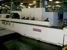 EXCELLO 120 Retficas, Rosca - MachineTools.com