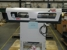 LNS QUICK LOAD SERVO 65 Carica barre (Magazine Type) - MachineTools.com