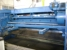 STEELWELD 4B-12 Shears, Power Squaring (In) - MachineTools.com