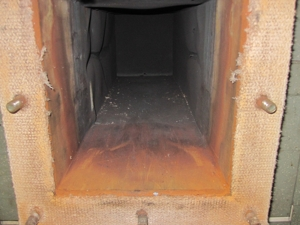 Electra_121325_heat_treat_furnace_inside