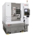 JINGDIAO SmartCNC500 Gravadores - MachineTools.com