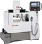 JINGDIAO CARVER300P Gravadores - MachineTools.com
