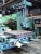 NOMURA B-110 SR Mandrinadoras Horizontales de Mesa - MachineTools.com
