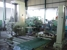 AYCE AC80 Boring Mills, Horizontal, Table Type - MachineTools.com