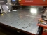 AMADA PULSAR LC2415NTA4 Laser Cutters - MachineTools.com