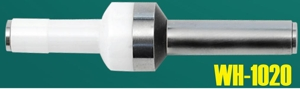PERFECT WH-1020 Edge Finders - MachineTools.com
