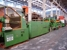 GEORG TBA Cut To Length Lines - MachineTools.com