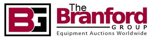 The Branford Group - MachineTools.com