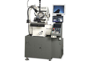FARMAN FC-100ND Rettificatrici, Tool & Cutter - MachineTools.com